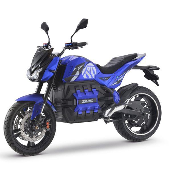 e-odin-125e-matriculable-6000w-azul-1