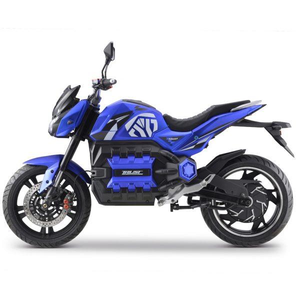 e-odin-125e-matriculable-6000w-azul-2