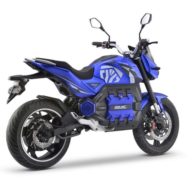 e-odin-125e-matriculable-6000w-azul-4