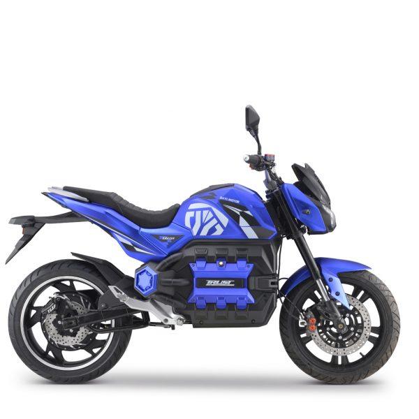 e-odin-125e-matriculable-6000w-azul-6