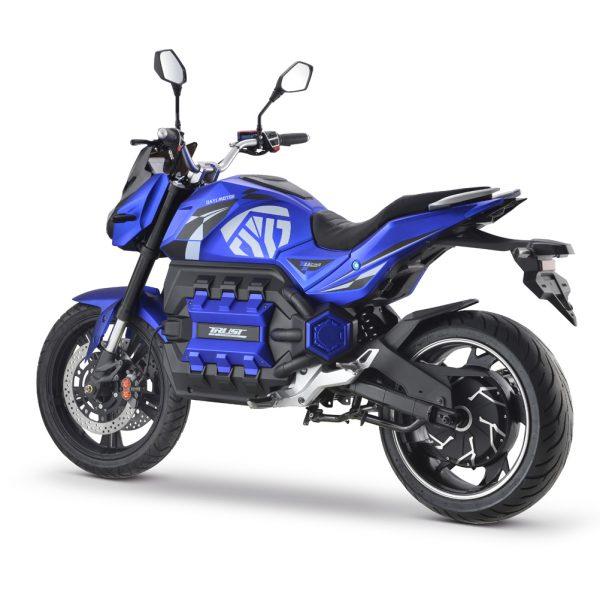 e-odin-125e-matriculable-6000w-azul-7